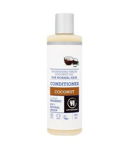Urtekram Urtekram Organic Coconut Conditioner 250ml