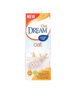 Rice Dream Oat Dream 1ltr