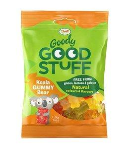 Goody Good Stuff Koala Gummy Bears