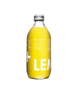 Lemonaid Lemonaid ORG Passion Fruitade 330ml