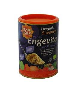Marigold Organic Nutritional Yeast 125g