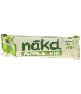 Nakd Nakd Apple Pie Bar 30g