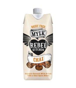 Rebel Kitchen Rebel Kitchen Chai Mylk