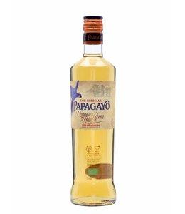 Papagayo Papagayo Spiced Rum