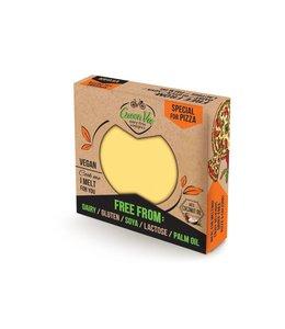 GreenVie Greenvie For Pizza Block 250g