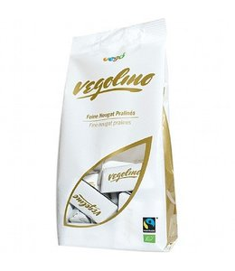 Vego Vego Vegolino Vegan Pralines 180g