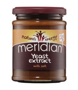 Meridian Meridian Yeast Extract 340g