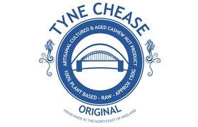 Tyne Chease