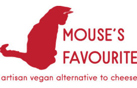Mouses Favourite