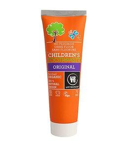 Urtekram Childrens Toothpaste