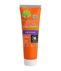 Urtekram Urtekram Original Children's Toothpaste 75ml