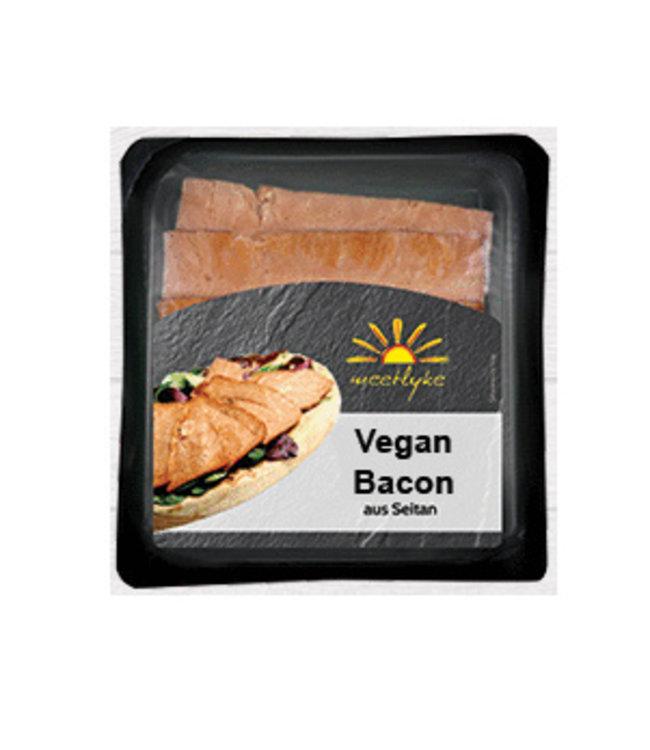 Meetlyke Vegan Bacon