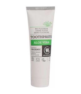 Urtekram Urtekram ORG Aloe Vera Toothpaste 75ml