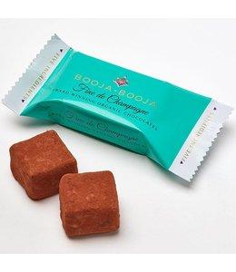 Booja Booja Booja-Booja Fine De Champagne Chocolates - 2 Truffles