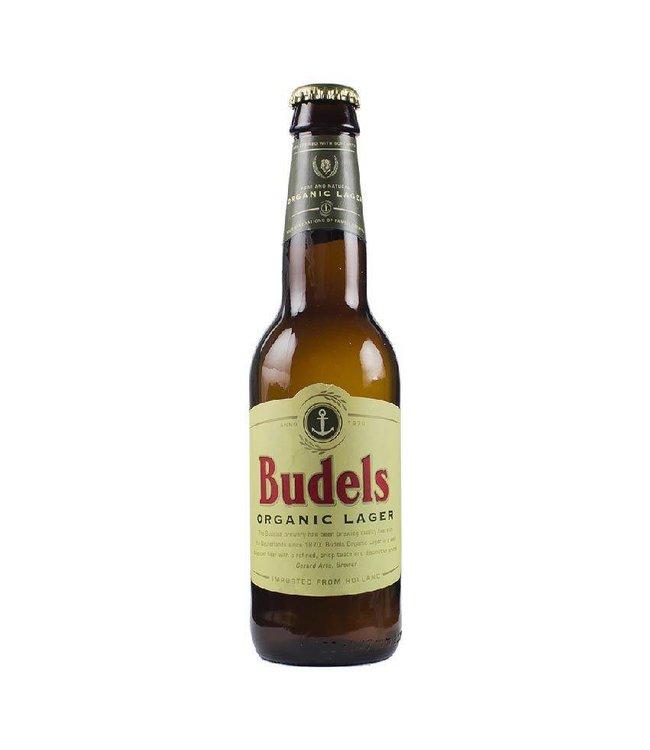 Budels Lager
