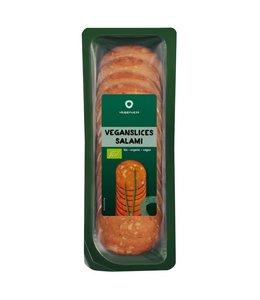Veggyness Veggyness Salami Slices