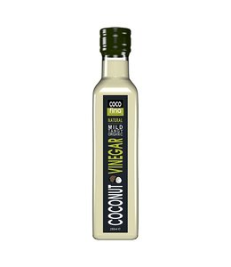 Cocofina Organic Coconut Vinegar 250ml