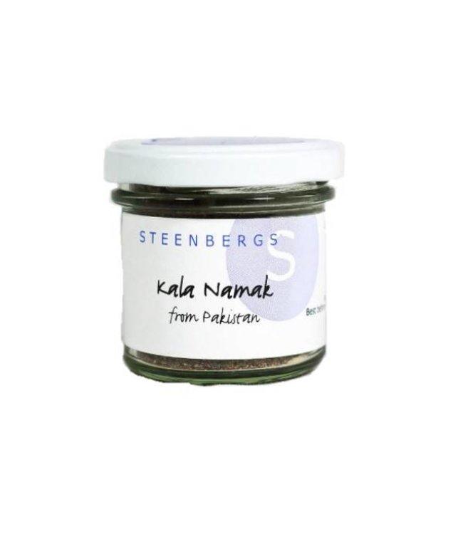 Black Salt Kala Namak 100g