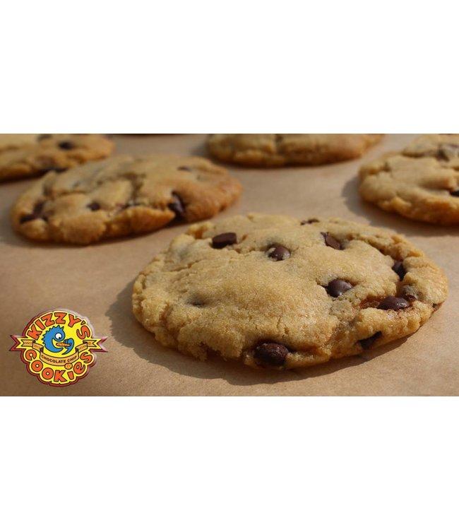 Kizzys Cookies - Classic