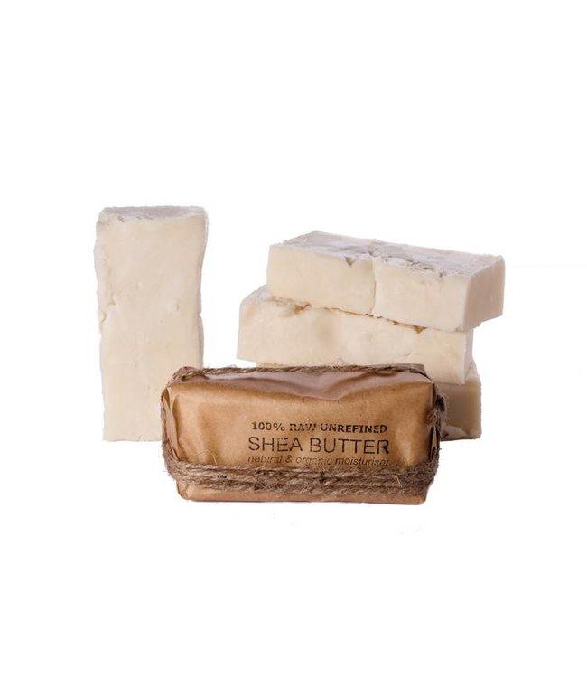 100g Shea Butter