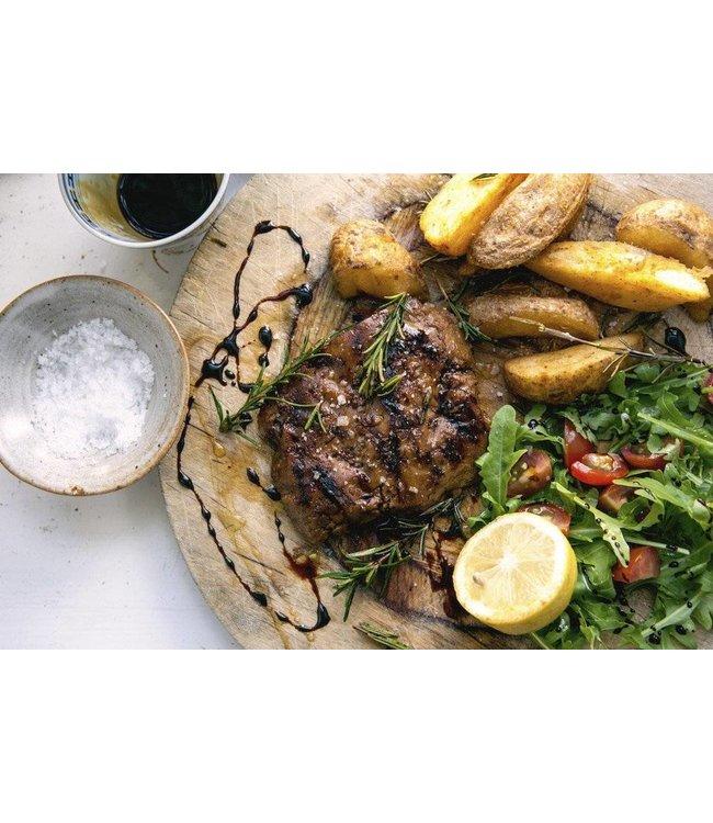 Sgaia Sgaia Mheat Steak Original 150g