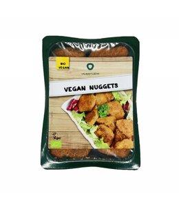 Veggyness Veggyness Vegan Nuggets 175g
