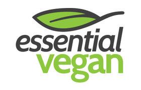 Essential Vegan