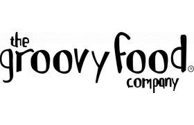 The Groovy Food Company