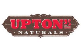 Uptons Natural
