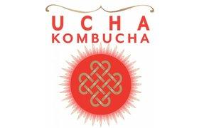 Ucha Kombucha ORG & Vegan