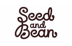 Organic Seed & Bean Company