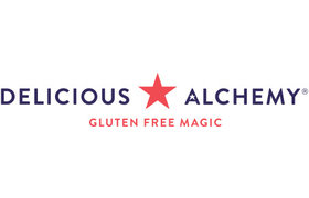 Delicious Alchemy