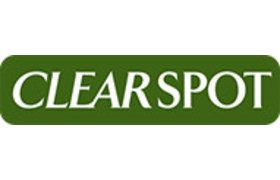 Clear Spot