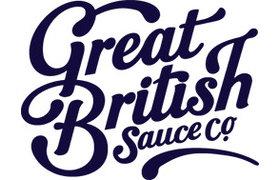 Great British Sauce Co