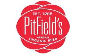 Pitfields