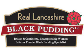 The Real Lancashire Pudding Co