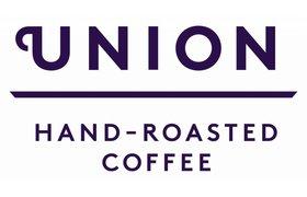 Union Hand Roasted