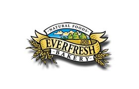 Everfresh Natural Foods