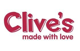 Clives