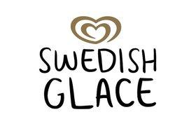 Swedish Glace