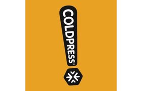 Coldpress Foods