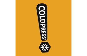 Coldpress Foods