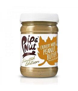 Pip & Nut Pip & Nut Crunchy Maple Butter 250gr