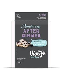 Violife Violife After Dinner Blueberry 150g