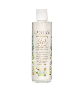 Pacifica Pacifica Kale Water Micellar Cleansing Tonic 236ml
