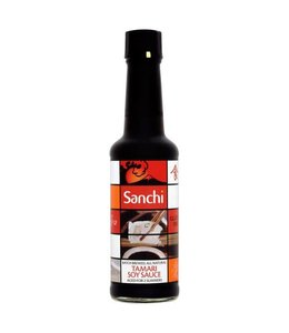 Sanchi Tamari Soy Sauce 150ml