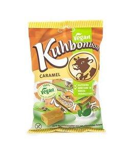 Kuhbonbon Kuhbonbon Vegan Caramels 165g