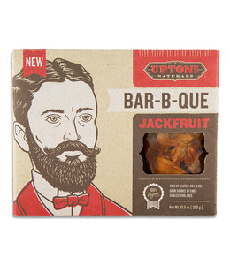 Uptons Natural Upton's Natural Jackfruit Bar-B-Que 200g