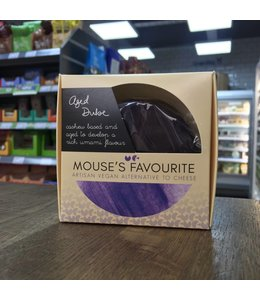 Mouses Favourite Mouse's Favourite Aged Dulse