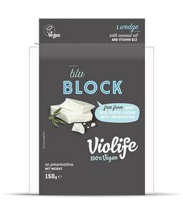 Violife Violife Blu 150g